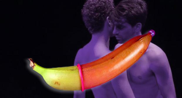 chat chueca com escort gay torremolinos