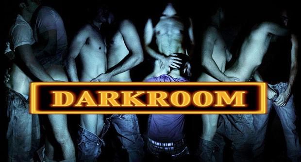 Cuarto oscuro gay videos amateus