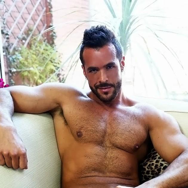 gitanos españoles gays