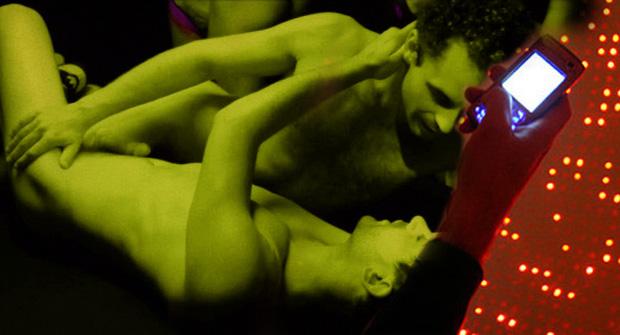 Escort Cordoba Gay Escort Gay Alicante