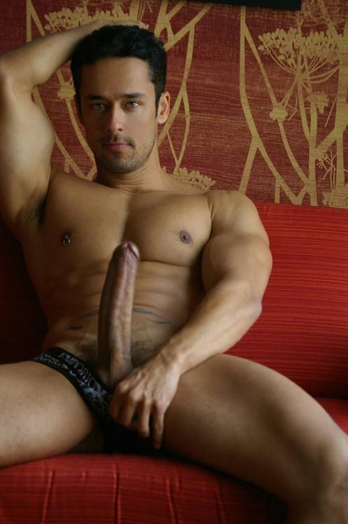 Ελεύθερα ομοφυλόφιλος Πουέρτο Ρίκο πορνό