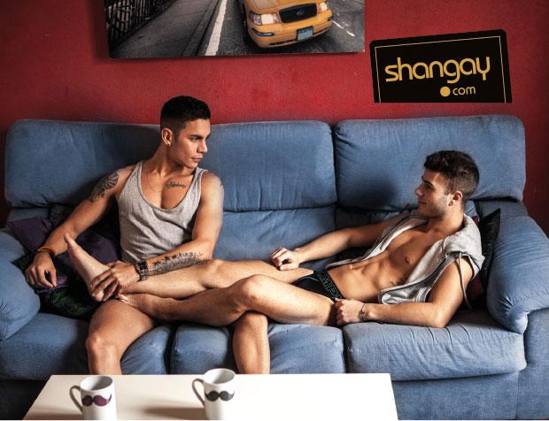 gay escort colombia peliculas porno online