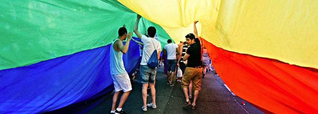 EXCURSIONES EN SEVILLA GAYS