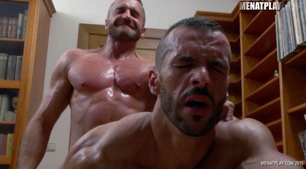 pedro piñero actor gay porno