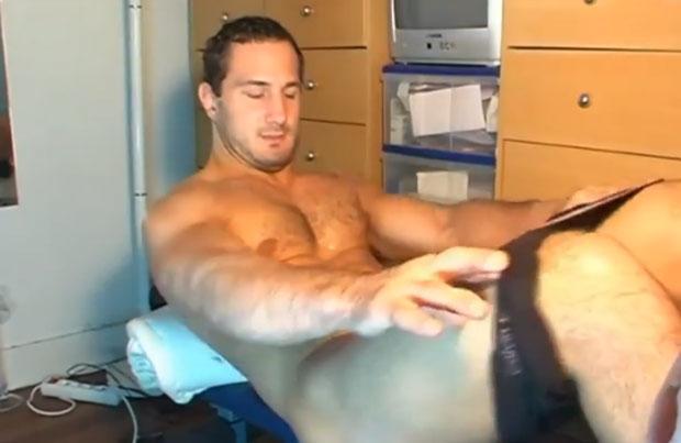 videos sexo brasileiro gratis massagista masculino lisboa