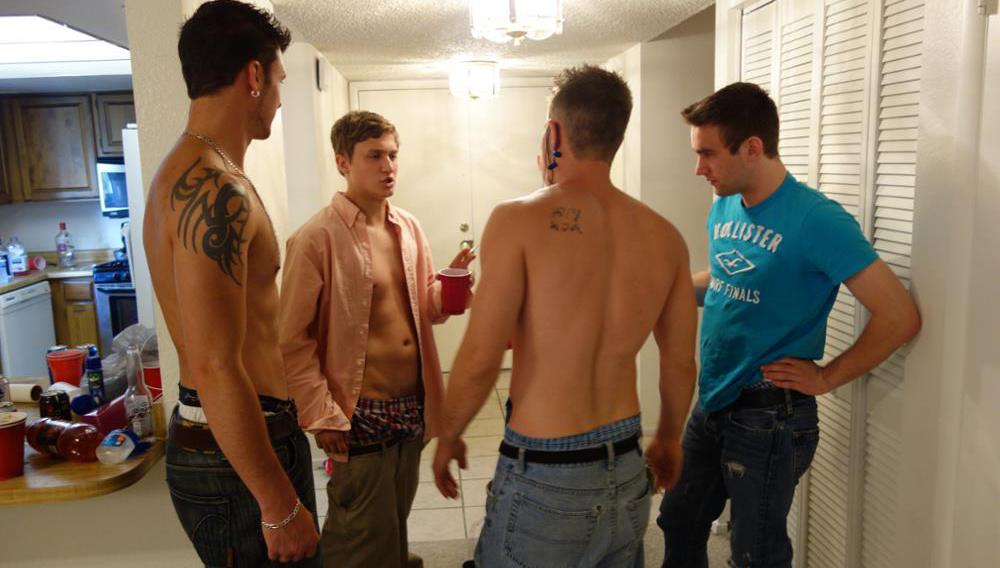 contacto gay tarragona