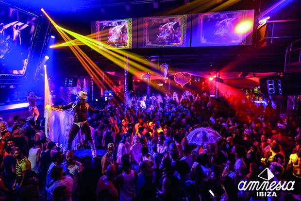 Lo mejor en Gay nude clubs en Nueva York, NY, Estados