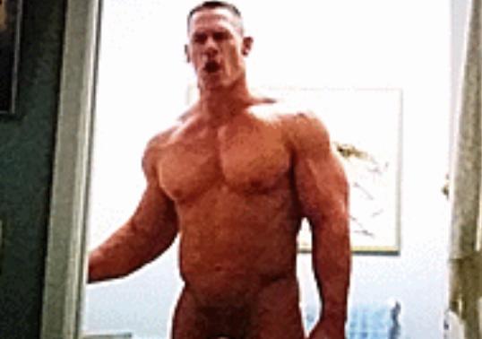 john-cena-naked-pics-vey-nasty-gangbang