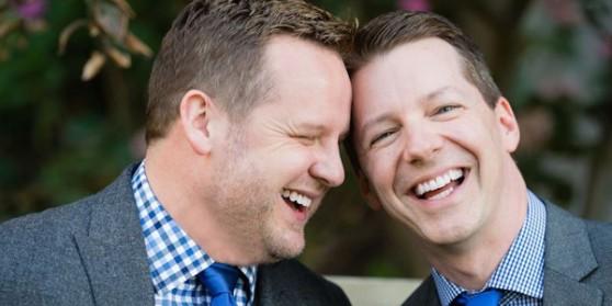 gay attorney cynthia best scottsdale