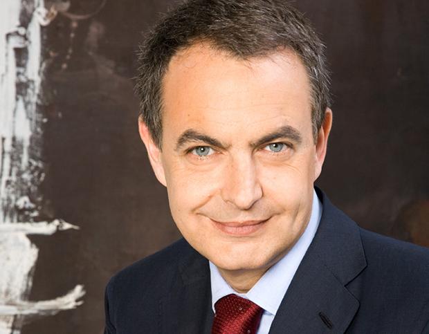 Zapatero Gay 61