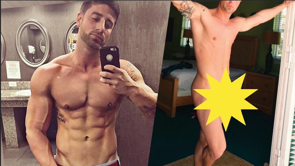 acompañantes masculinos gay pajinas porno