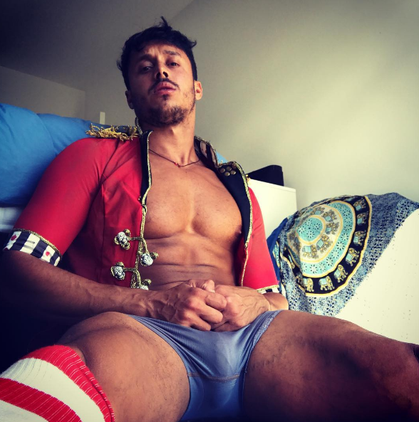 tumblr gay escort gay escort chile