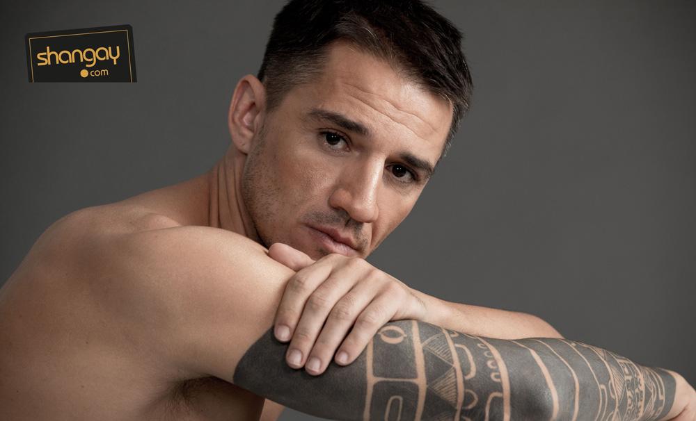 Juan monaco gay