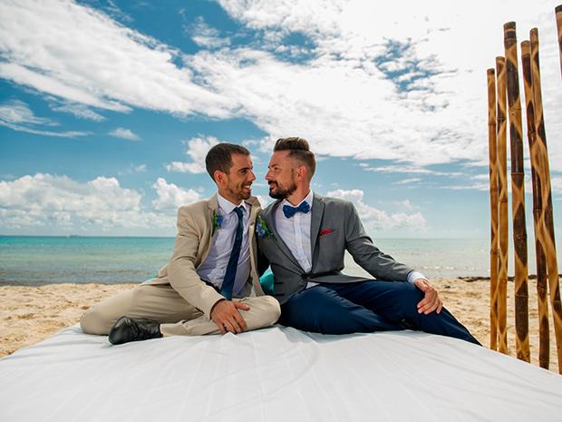 pasion gay guipuzcoa