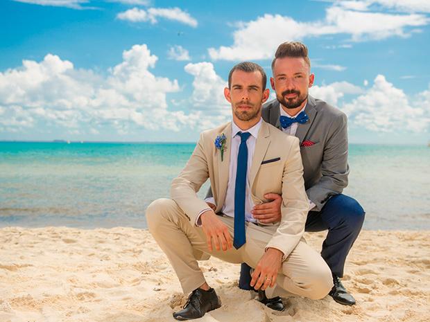 Pasion con contactos gay en castellon [PUNIQRANDLINE-(au-dating-names.txt) 43