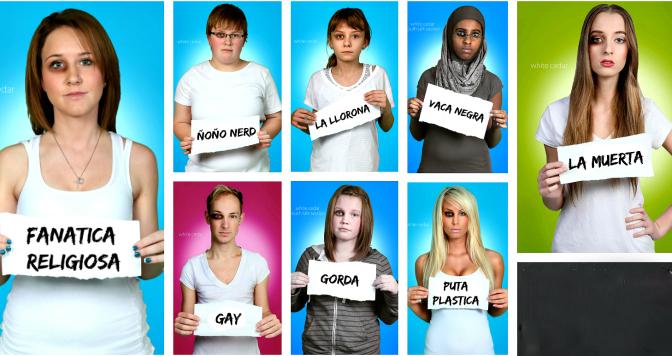 fotos de putas en la cama colegio gay