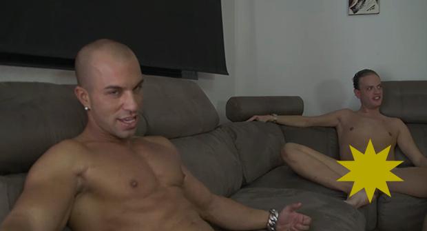 Should cobra libre porno girl love