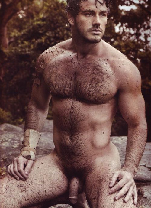 Micah sloat nude