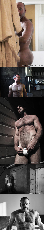 Contacto de chicas en salamanca hombres desnudos robustos con peludos barbudos