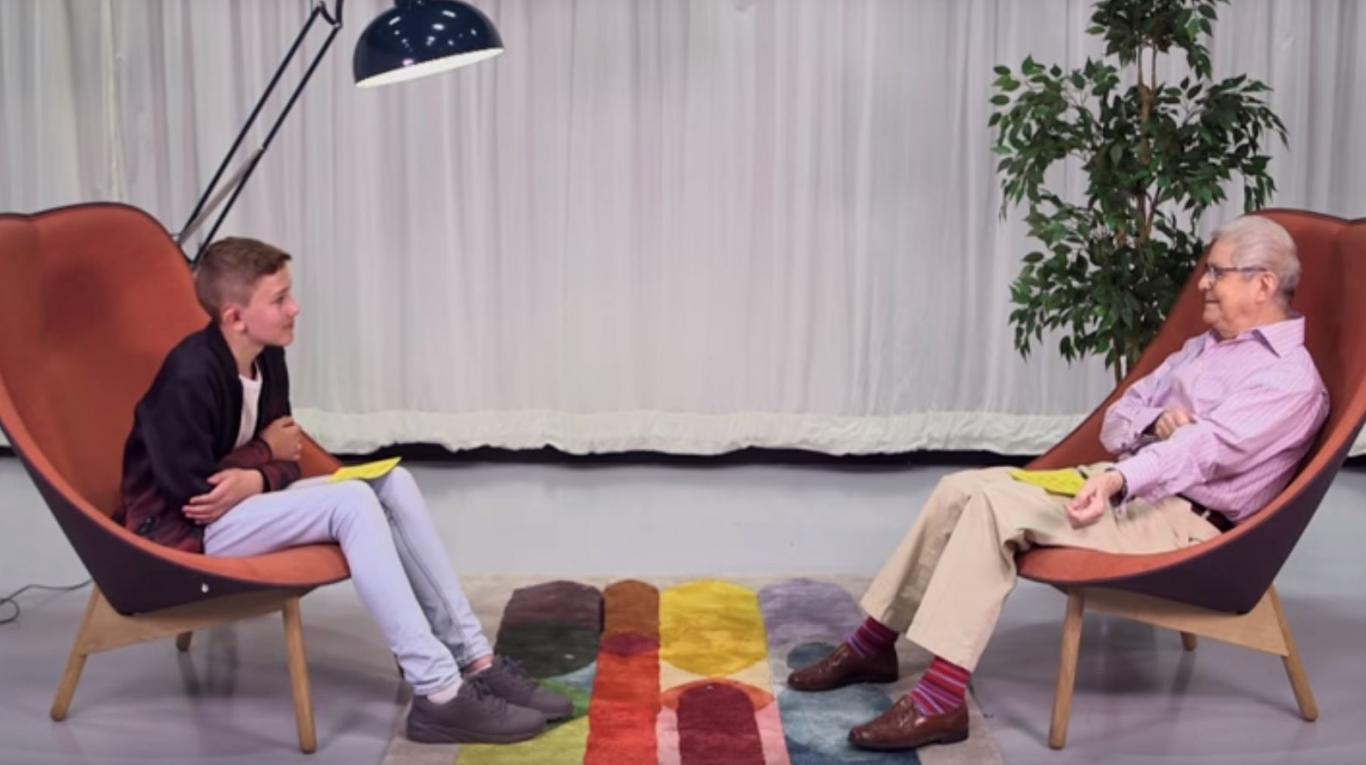 Ancianos Porno Gay ancianos chacales cogiendo - icaris - ancianos foto gay
