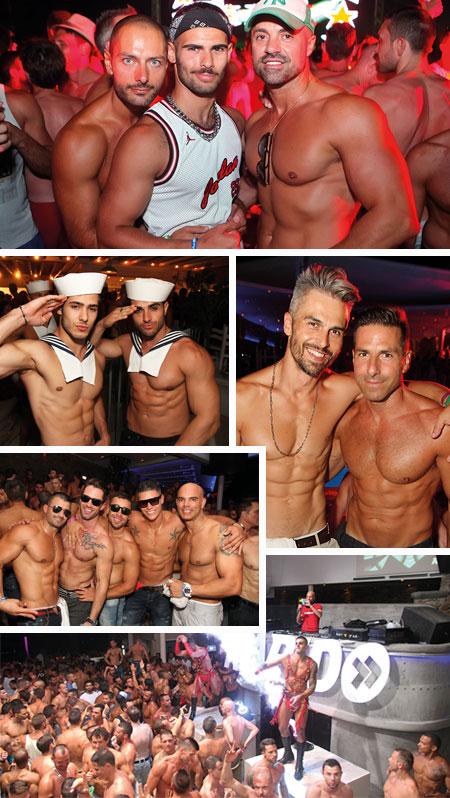 escort gay cuba masajes entre hombres gay