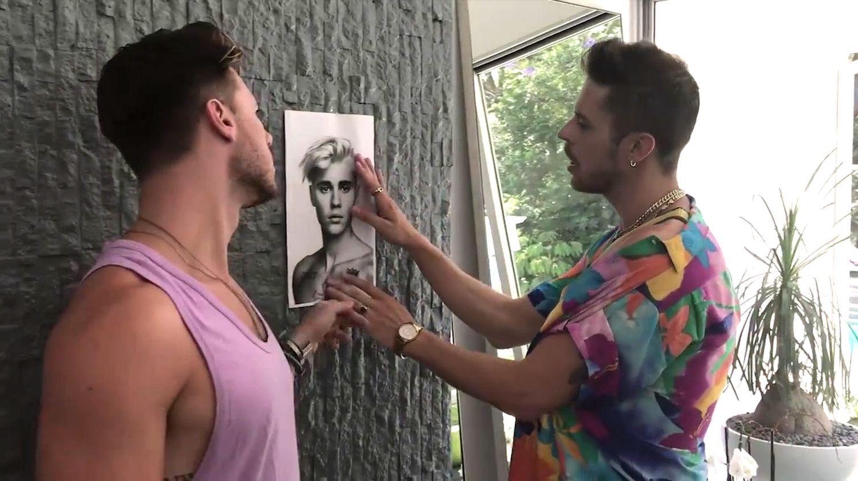 Ilmainen seksi homo videot seikkailuseuraa