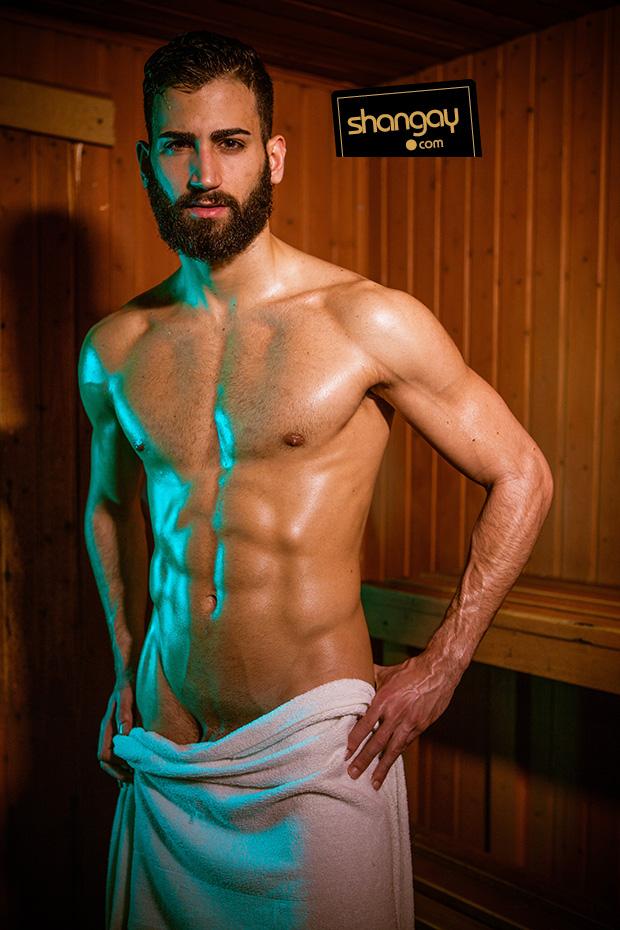 Experiencia gay de Alex Kapranos
