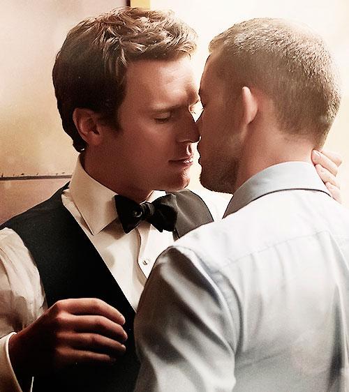 pareja busca hombre coruña parejas gays