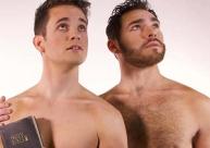 manel grupo gay