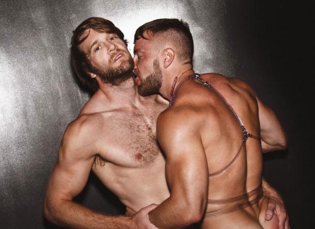 Gay sex kontaktannoncer escort hillerød