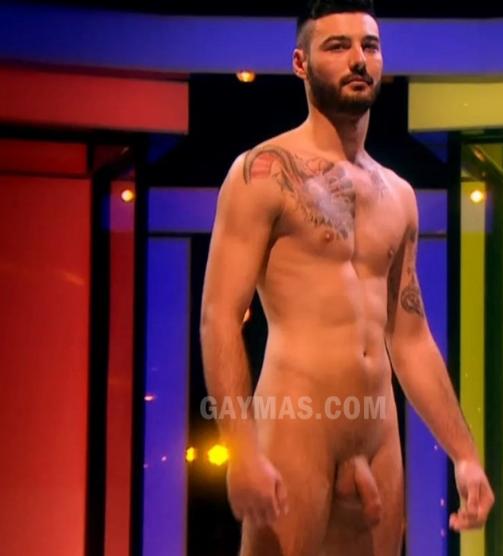 transexual strip club international sexy ladies show uncensored