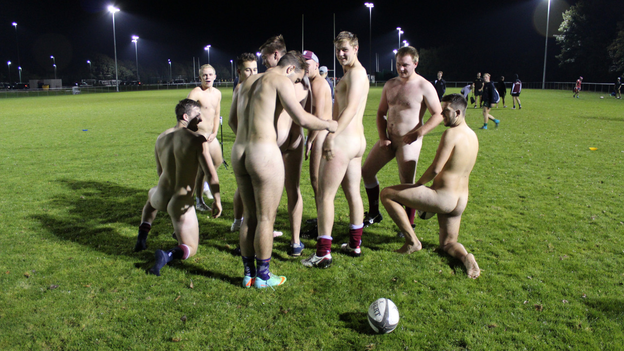 naked-rugby-male-dancers-oral-cancer-pictures-under-tongue