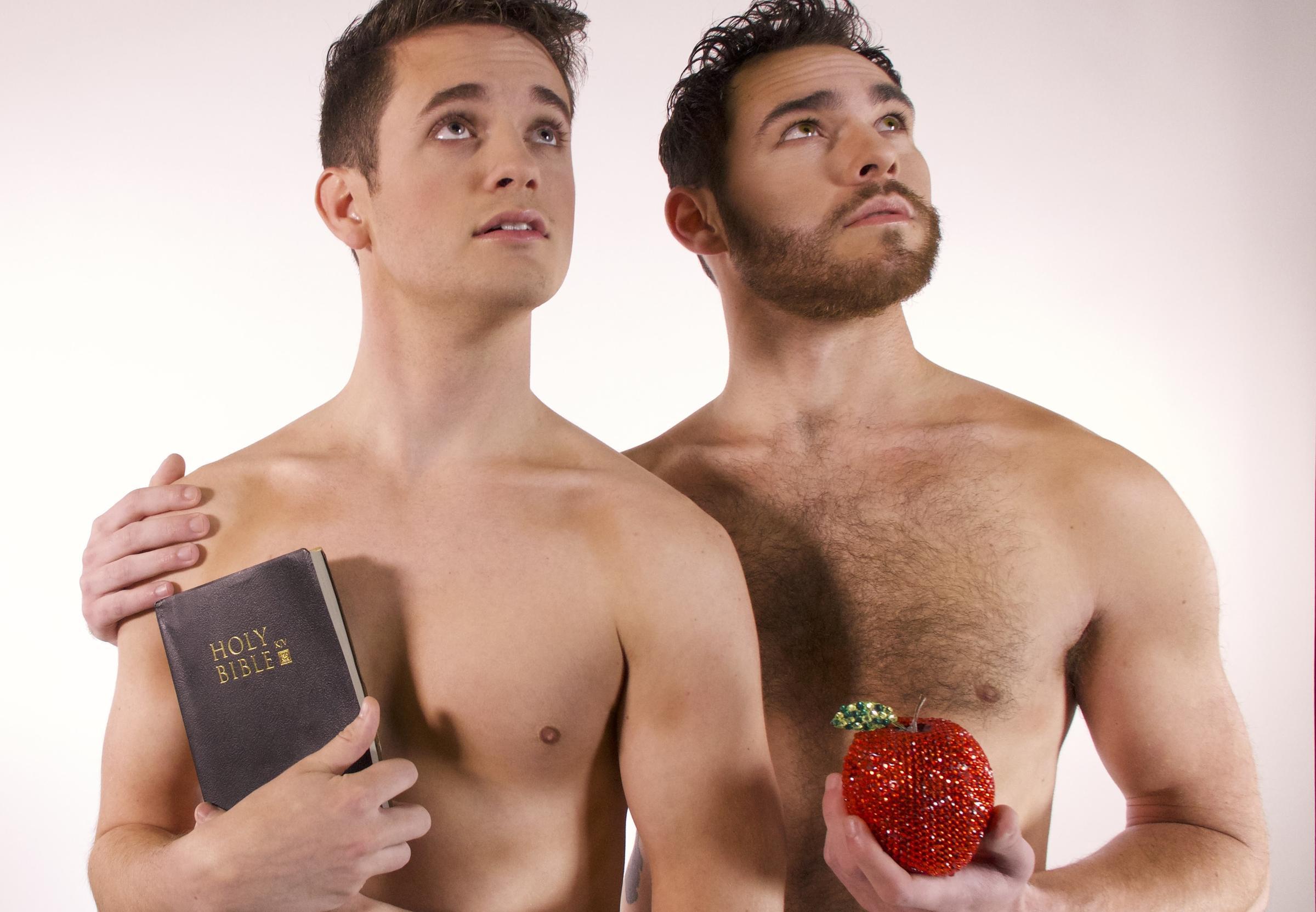 grupo gay historia