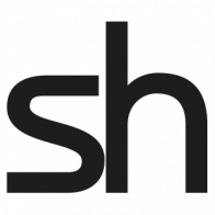 shangay.com