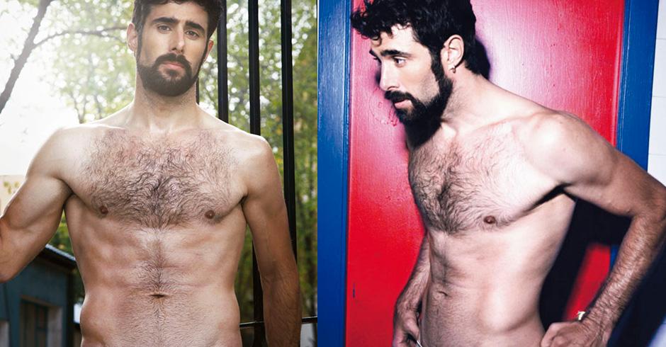 Porque eurovision le gusta tanto a los gay