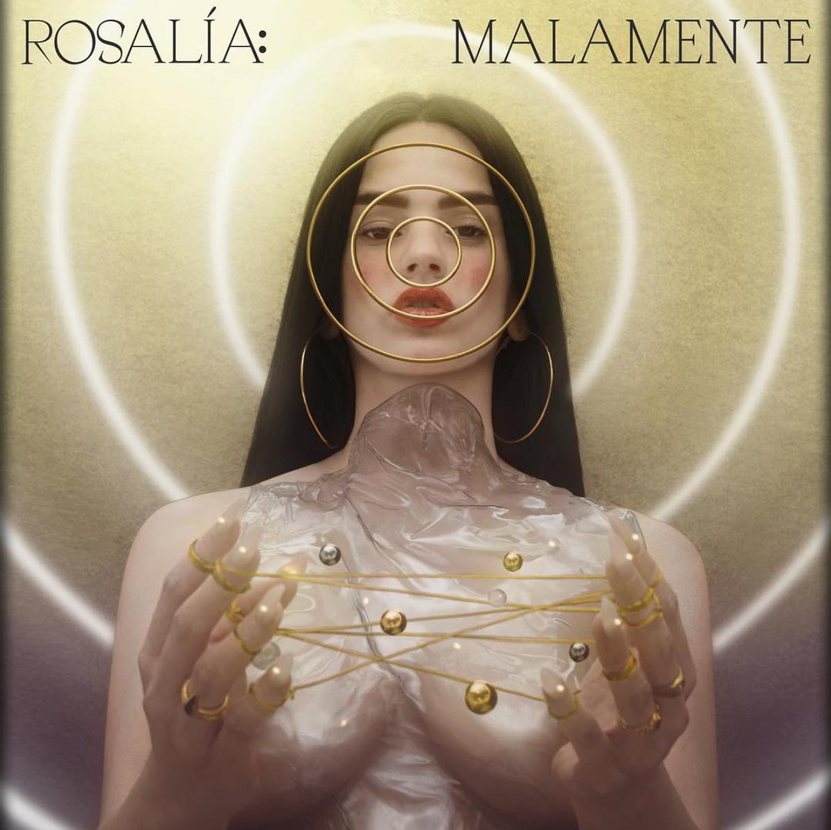 rosalia-malamente-single