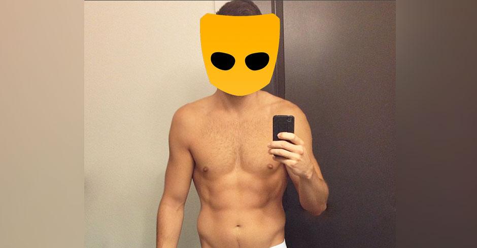 Chat gay monterrey nuevo leon gratis