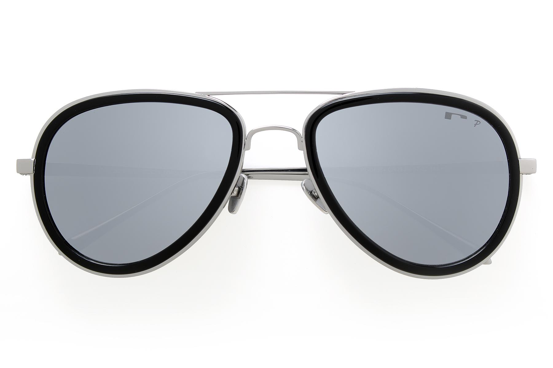 Al sol que más calienta? Con estas gafas, sí - ShangayShangay