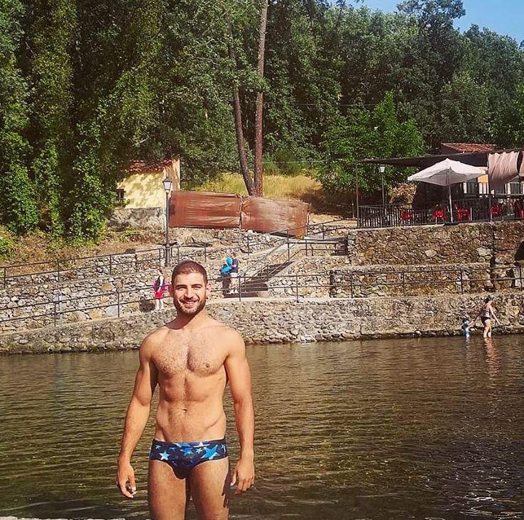 escorts de argentina chicos gay de cordoba
