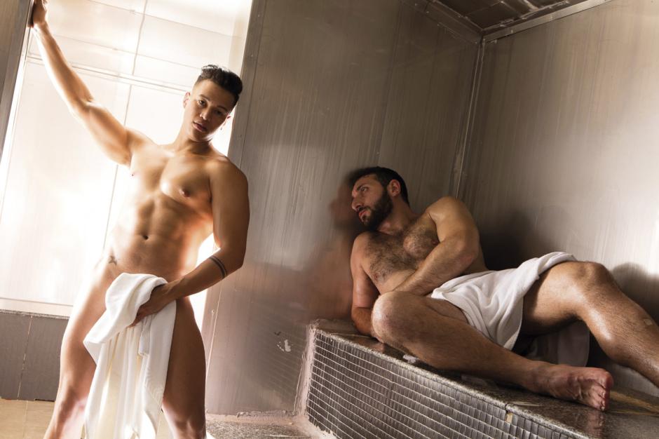 Skokka, anuncios clasificados para sexo en Madrid