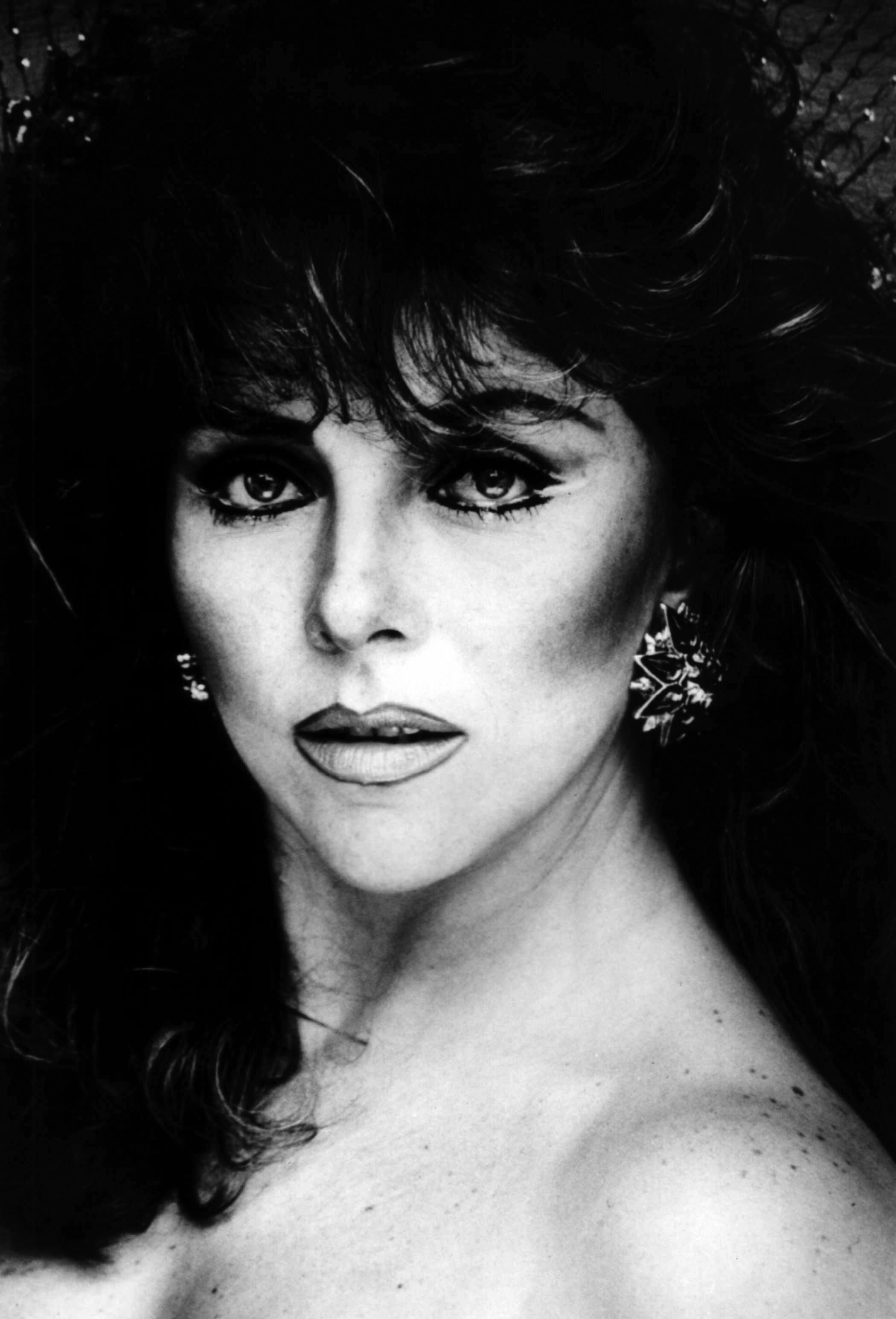 Karen LeBlanc,Debbie Arnold (born 1955) Adult pics & movies Konkona Sen,Lee Arnone-Briggs