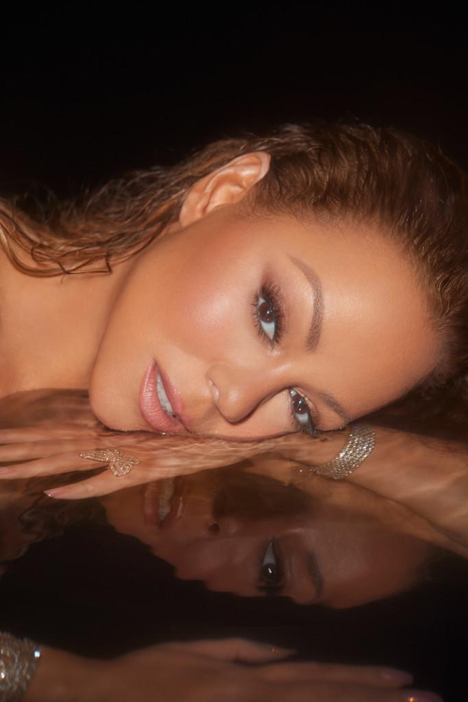 Caution nouvel album de mariah Carey  MC_PUB_Photo-AnLe_01_209_hr-683x1024