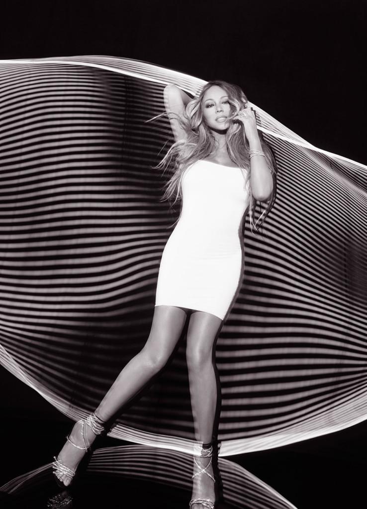 Caution nouvel album de mariah Carey  MC_PUB_Photo-AnLe_06_051_hr-738x1024