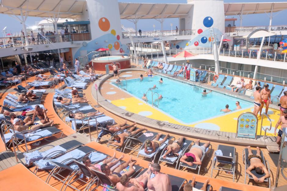 crucero gay mediterraneo 2020