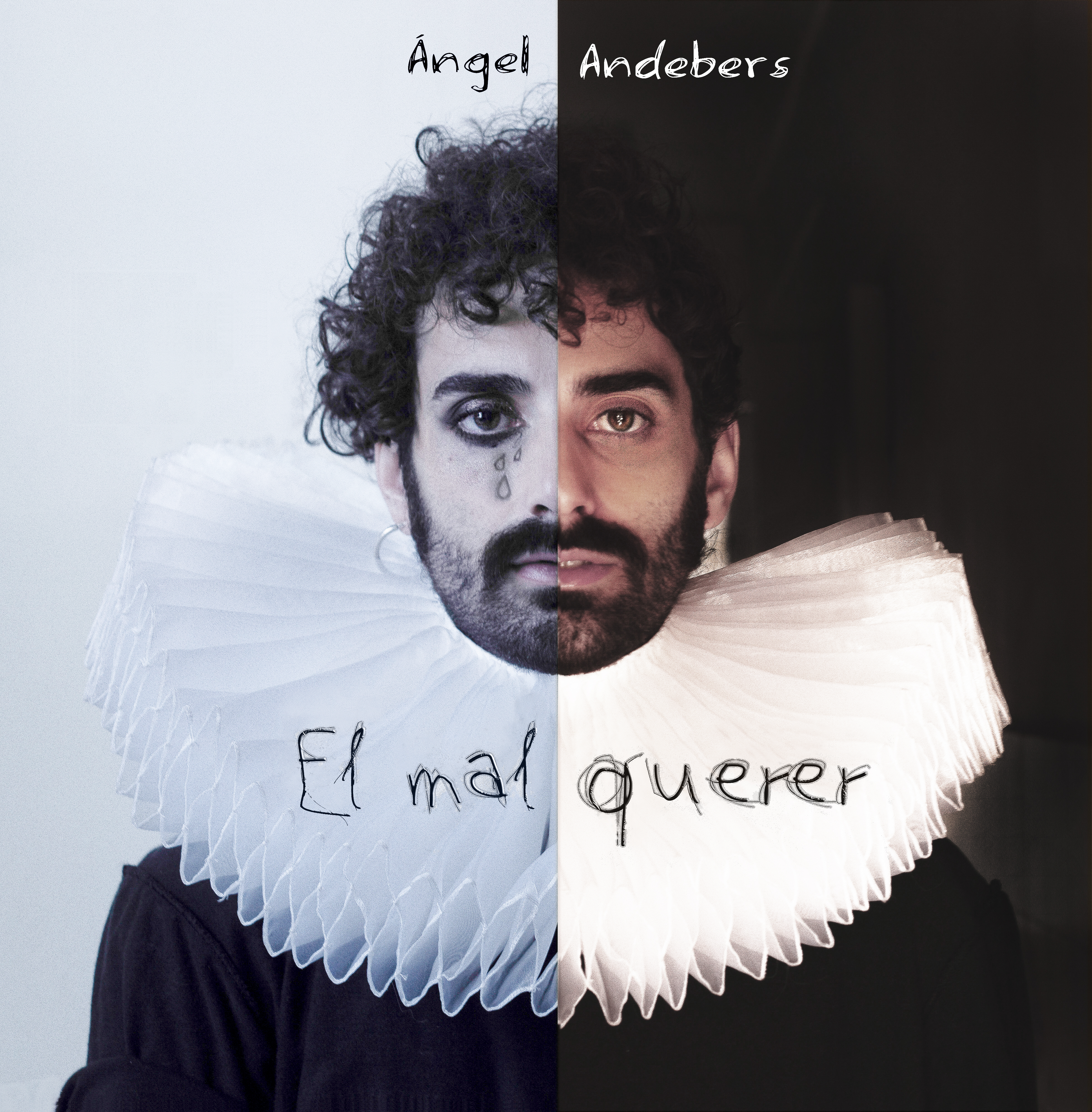 angel andebers