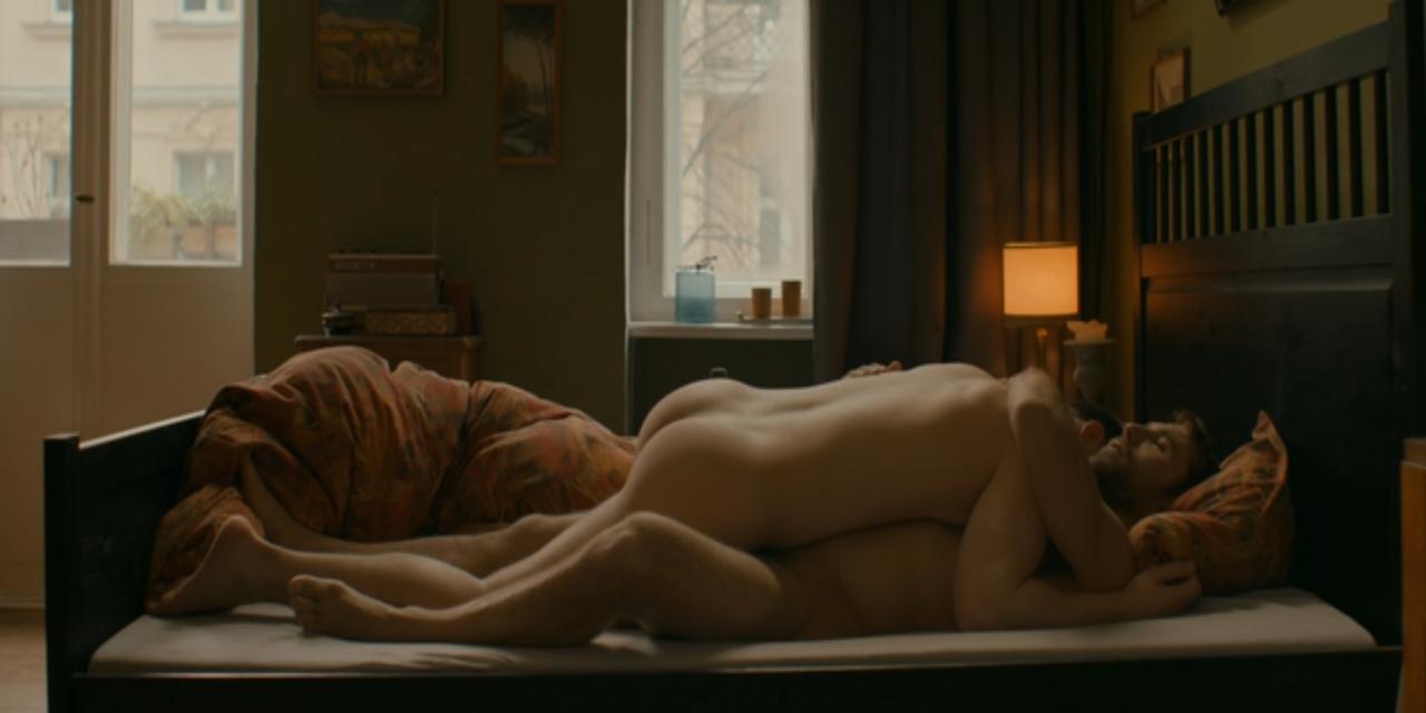 Peliculas gay no porno con escenas sexuales Las 10 Mejores Escenas De Sexo Gay Para Ver Desde El Sofa 18 Shangayshangay