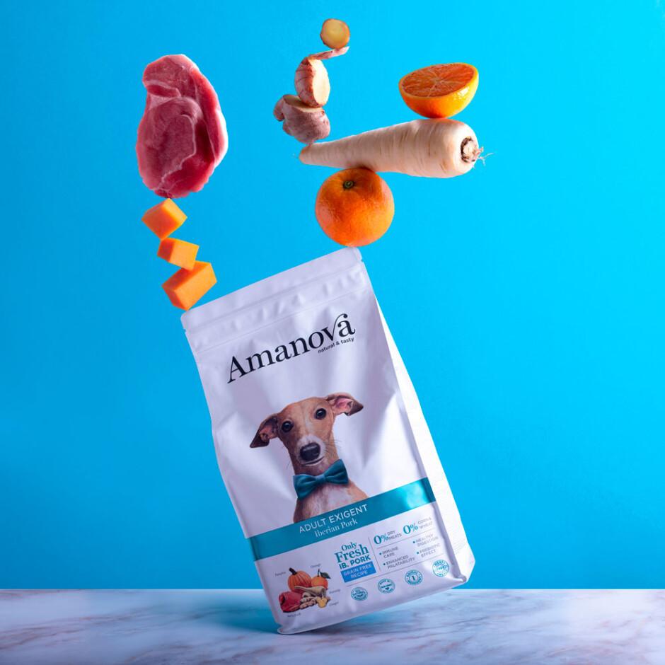 amanova-alimentacion-saludable-premium-perros-gatos-shangay