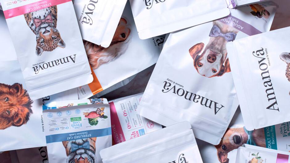 amanova-perros-gatos-alimentacion-saludable-premium-shangay