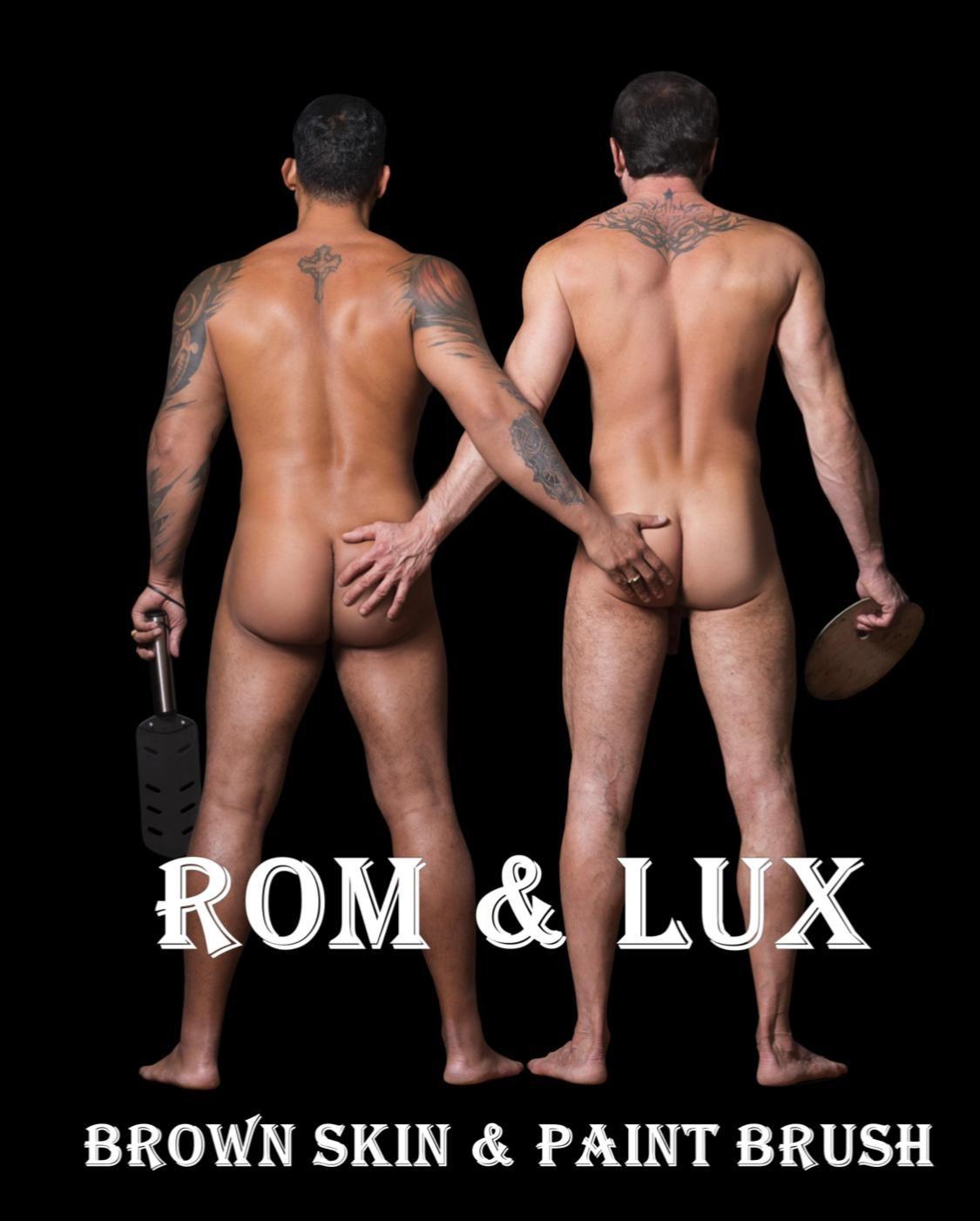 rom & lux