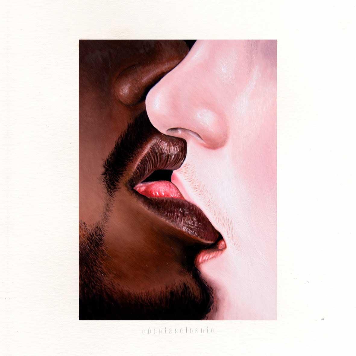 antonio barbosa beso gay